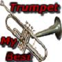my best trumpet