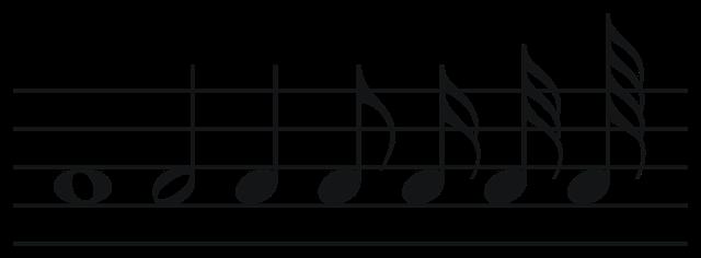 trumpet accessories