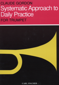 best method book fro trumpet