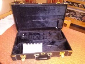 Yamaha YTR-8310Z Bobby Shew Trumpet Review   MY EXPERIENCE