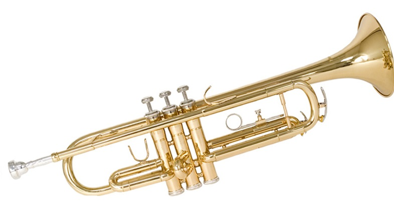 how much does a trumpet weigh in pounds kg 39 s my best trumpet. Black Bedroom Furniture Sets. Home Design Ideas