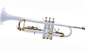 Hawk Trumpet Tr-313